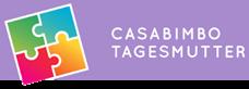Servizi CasaBimbo